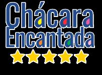Chácara Encantada